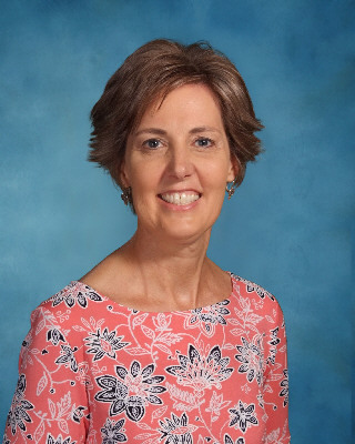 Mrs. Sue Weidle