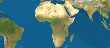 Africa Projects