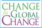 Change for Global Change
