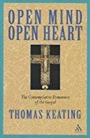 Centering Prayer Group | Book Discussion