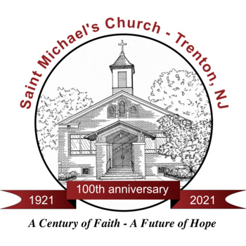SMC Commemorative Booklet - Click HERE for flyer & form