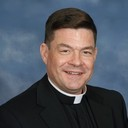 Father John Fleckenstein