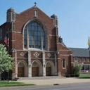 St. Augustine Cathedral, Kalamazoo