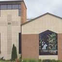St. Catherine of Siena Parish, Portage