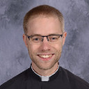 Father Jeff Hanley