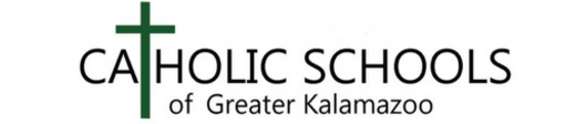 Catholic Schools of Greater Kalamazoo