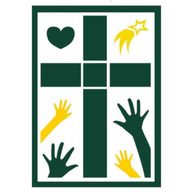 St. Augustine Kalamazoo Private Catholic School CSGK small logo