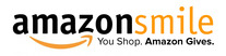 Hackett Catholic Prep St. Augustine St. Monica Kalamazoo Private School CSGK Amazon Smile Logo
