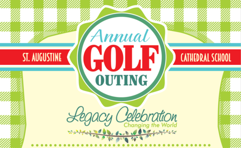Legacy Golf Outing 2020