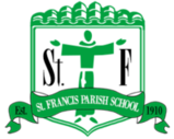 St. Francis Parish School