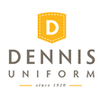 Dennis Uniform Sale
