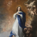 Feast of the Immaculate Conception Mass Times