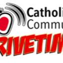 Catholic Community DriveTime!