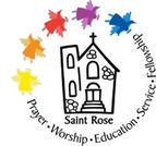 St. Rose of Lima Catholic School
