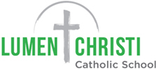 Lumen Christi Catholic School