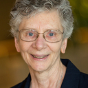 Sr. Elaine Winter