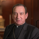 Message from the Archbishop