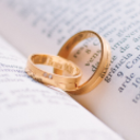 Are you celebrating a significant wedding anniversary in 2020?