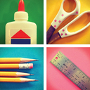 School Supply Drive July 18-Aug. 9