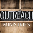 Job Opening at GS: Coordinator of Outreach Ministries