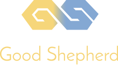 The Community of the Good Shepherd