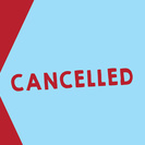 CANCELLED - Jr. High Formation Family Catechesis Session