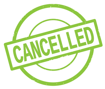 CANCELLED Programs - Adult Choir, Bell Choir & Women's Prayer Group