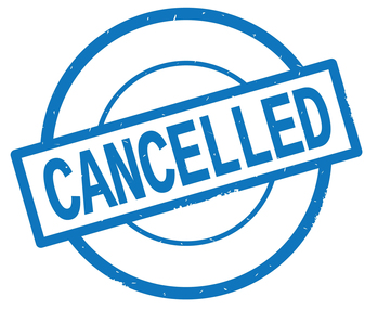 CANCELLED: Wisdom Morning with Fr. Wessling