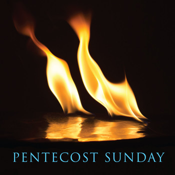 Pentecost Sunday Masses Live Streamed