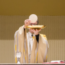 Changes to Weekly Wednesday Anointing Mass Beginning 5/27