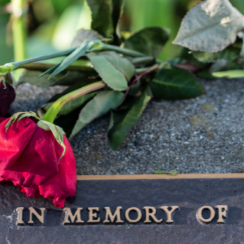 Memorial Service for Victims of Abortion (9/18)