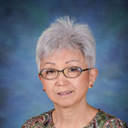 Mrs. Veronica Cheung