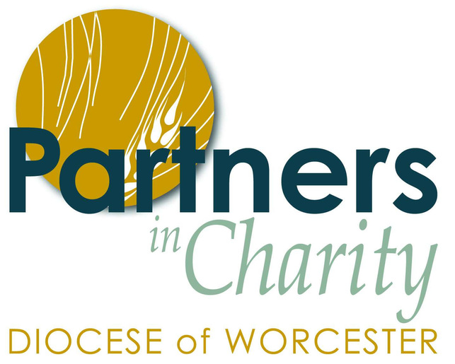 Partners in Charity