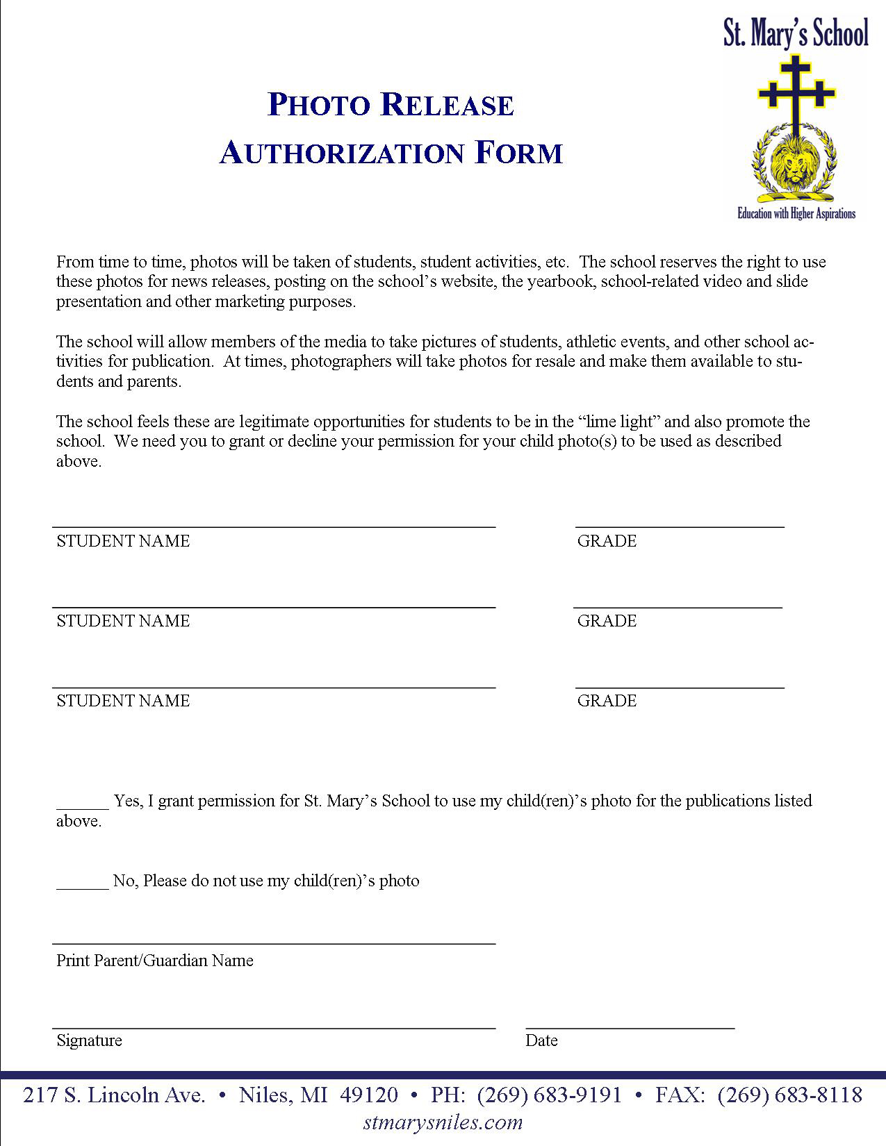 Field Trip Permission Form Template from d2y1pz2y630308.cloudfront.net