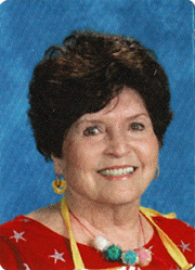 Connie DeGraff-Shearer