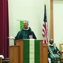 Fort Sill chaplain finds Catholicism in Afghanistan