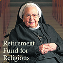 National appeal supports elderly Catholic sisters, brothers, religious order priests