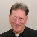 Rev. Stephen Bird
