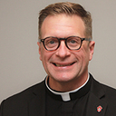 Fr. William Novak