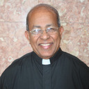 Reverend Paul Kodakarakaran