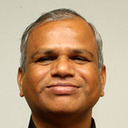 Reverend Vincent Raminedu