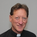Reverend Stephen Bird