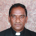 Reverend Balireddy Ponnapati