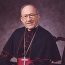 Most Reverend Eusebius Beltran