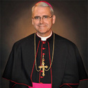 Most Rev. Paul S. Coakley, S.T.L., D.D.
