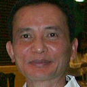 Reverend Christopher Tran