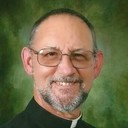 Reverend Michael Wheelahan