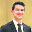 Meet the Seminarians: Joseph Allen