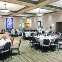 """""""One Church, Many Disciples"""" campaign helps renovate area churches"""