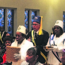 Knights of Peter Claver oldest, largest African American Catholic lay organization